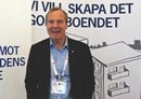 itemimage