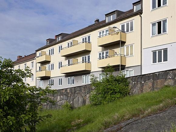 uppkopplad fetisch avsugning i Göteborg
