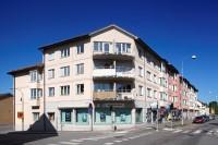 lediga lägenheter linköping