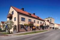 lediga hyreslägenheter linköping