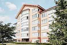 hp holding ystad lediga lägenheter
