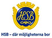 hsb logga in
